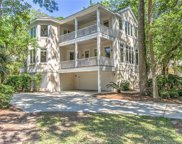 4 Ginger Beer Court, Hilton Head Island image