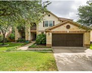 324 Angel Oak St, Austin image