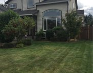 8002 207 St E, Spanaway image