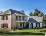 496 Loblolly Lane, Choudrant image