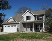 3660 Alcott Road, North Central Virginia Beach image