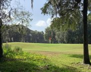 Lot 52 Forest Oaks Drive, Hollywood image