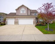 6734 S Stone Mill Dr E, Cottonwood Heights image