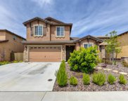 3033  Beardsley Way, Roseville image