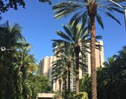 20379 W Country Club Dr Unit #937, Aventura image