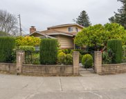 421 Ruby St, Redwood City image