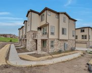 1592 Castle Creek Circle, Castle Rock image