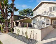 209 Hartford Avenue, Huntington Beach image