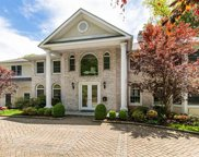 124 North LakeShore Drive, Eastchester image