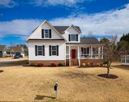 320 Wild Geese Way, Travelers Rest image