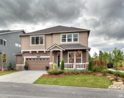 8347 29TH PL NE Place SE Unit B6, Marysville image