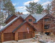 12991 Anchor Point Road, Crosslake image