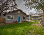 1825 Park Ave, Red Bluff image