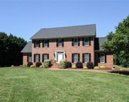 146  Harwell Road, Mooresville image