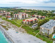 1935 Gulf Of Mexico Drive Unit G7-409, Longboat Key image