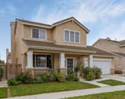 1232 Katrina Way, Oxnard image