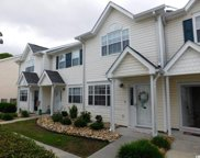 701 1st Ave S #32-C Unit 32-C, North Myrtle Beach image