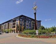 4730 Park Commons Drive Unit #405, Saint Louis Park image