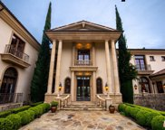 2374  Earls Ct, Los Angeles image