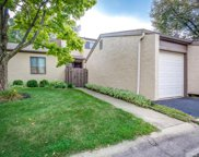 336 Peachtree Court, Westerville image