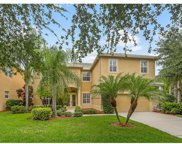20620 Rookery DR, Estero image