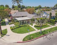 8025 DARBY Place, Reseda image
