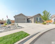 6887 Fabric Ct., Sparks image