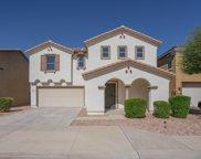 11024 W College Drive, Phoenix image