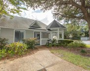 323 Wendover Ct. Unit 10-D, Myrtle Beach image