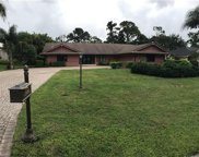 16568 Bear Cub CT, Fort Myers image