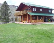 25 Ross Rd, Twisp image