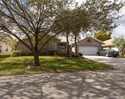 4352 Nw 73rd Way, Coral Springs image
