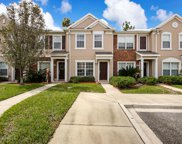 6659 ARCHING BRANCH CIR, Jacksonville image