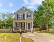 537 Lee Street, Holly Springs image