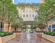 7350 Sw 89th St Unit #1610S, Kendall image