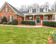 5622 Vance Ridge Court, Belews Creek image