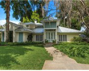 841 Mayfield Avenue, Winter Park image