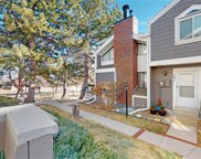 6545 W 84th Way Unit 122, Arvada image