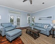 128 Clareon Drive, Inlet Beach image