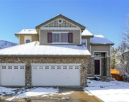 9679 S Johnson Way, Littleton image