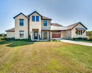 1248 Saddlebrook, Bartonville image