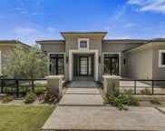 9925 E Kemper Way, Scottsdale image