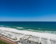 5 Portofino Dr Unit #2108 - PH8, Pensacola Beach image
