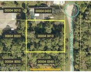 20579 Dalewood RD, North Fort Myers image