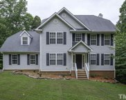 6025 Meadow Greer Road, Chapel Hill image