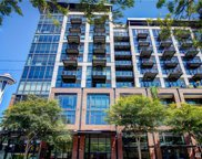 2720 3rd Ave Unit 903, Seattle image
