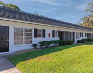4444 Swift Road Unit 41, Sarasota image