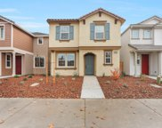11054  International Drive, Rancho Cordova image