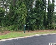 Lot 19 Eastport Dr., Little River image