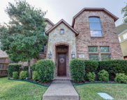 4927 Alcott Street, Dallas image